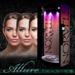 allure-spray-tan-palm-beach