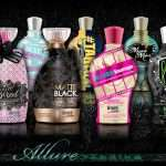 allure-tanning-blog-lotions