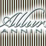 allure-tanning-blog-new-locations