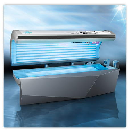allure-tanning-tanning-beds-attract