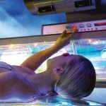 allure-tanning-tanning-maximum-tan
